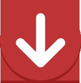 Gebrauchtmobel kepner for An und verkauf gebrauchtmobel